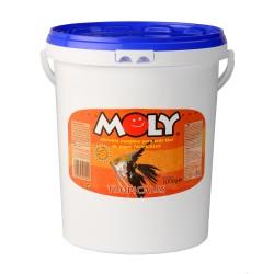 MOLY TROPICALES 1 kg/ 7.5 LITROS