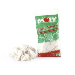 MOLY CAMA ROEDORES 30 GR