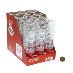 BEBEDERO ROEDOR 320 ml EXPO-12PCS