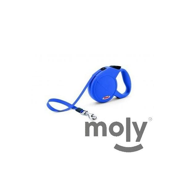 FLEXI NEW COMPACT M/L 2-5 M - CINTA